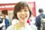 id:YukoSawada