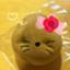 id:Yukodon