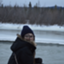 id:YukonWhitehorse