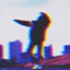 id:Yuma_sf315
