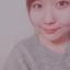 id:Yumako_o