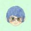 id:Yumasty