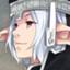 id:Yumeka