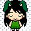 Yumeno_uti