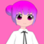 id:Yuri-Processing-Club