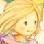 id:Yuryu