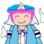 Yusagi_TourerV