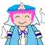 id:Yusagi_TourerV