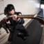 id:Yusuke-thehighways