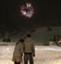 id:YutoKatagami