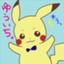 Yuuichi_u1