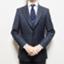 Yuuki_ROS6379