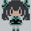 id:Yuuto3