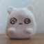 id:YuzuKi