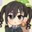 id:Yuzu_K