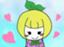 id:Yuzuhairo_332