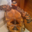 id:ZERO-tortoise