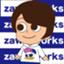 ZawaWorks