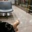 Zed_Ray-Tardrumz