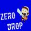 id:ZeroDrop
