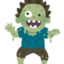 Zombieinjp