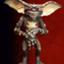 id:ZonoHito