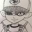 id:Zusioumaru