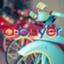 a-buyer756