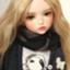 id:a-chan00