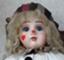 a-doll