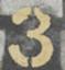 id:a-londenion