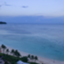 id:a-morning-sea