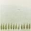 a1a46d