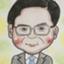 id:aMikadoOnUSA