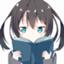 id:a_do_lf