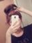 a_icns