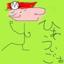 a_japonicus