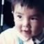 id:a_kase