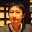 a_kimura