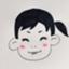 id:a_kosan