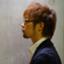 a_matsumoto