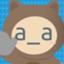 id:a_nakaya
