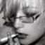 a_natsuki