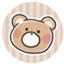 a_ninoshige_w