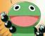 id:a_sakamoto