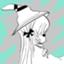 a_tukuyo