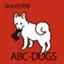 id:abcdogs