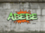 abebe777