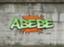 abebe777