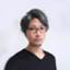 id:abiruhodo_KUROKIRISHIMA